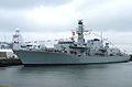 HMS Lancaster.JPG