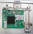 HP BladeSystem mezzanine card-1.jpg