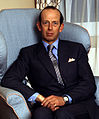 HRH The Duke of Kent 5 Allan Warrenjpg.jpg