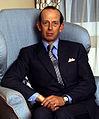 HRH The Duke of Kent 5 Allan Warrenjpg.jpg