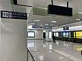 HZM6 Shuangpu Station PF2.jpg