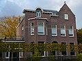 Haagweg Breda P1030569.jpg