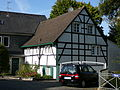 Haan Denkmalbereich 3 (Gruiten-Dorf) 003 07.JPG