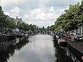 Haarlem, de Nieuwe Gracht foto5 2011-06-12 09.22.JPG