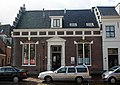 Haarlem - Bakenessergracht 26B.JPG