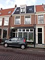 Haarlem - Nieuwe Gracht 44 RM19587.JPG