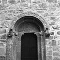Hablingbo kyrka - KMB - 16000200020306.jpg