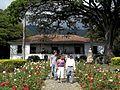Hacienda El Paraíso, El Cerrito, Valle del Cauca, Colombia 02.JPG