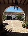 Hacienda las Marciagas (14401323359).jpg