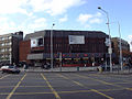 Hackney Stamford Hill Safeway store.jpg