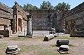 Hadrian's Villa, Tivoli (38065777946).jpg