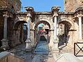 Hadrian Kapısı.JPG