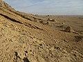 Hafeet tombs3.jpg