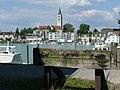 Hafen - panoramio (23).jpg