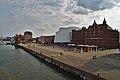Hafen Stralsund (29233409187).jpg