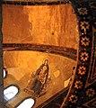 Hagia Sophia Istanbul 2013 15.jpg