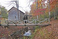 Hagood Mill 10 (6).jpg