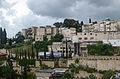 Haifa (8670019624).jpg