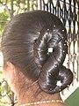 Hairstyle002.jpg