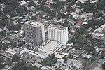 Haiti - Aerial Tour (29641421384).jpg