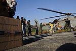 Haiti Relief efforts DVIDS241427.jpg