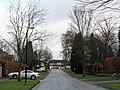 Hale Barns - Carrwood, looking north - geograph.org.uk - 1134061.jpg