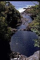 Haleakala National Park HALE3317.jpg