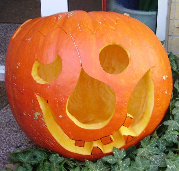 Fichier:Halloween-Kuerbis.jpg