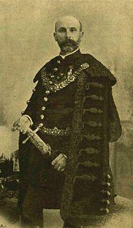 János Halmos