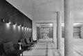 Halmstads Teater 1956.jpg