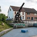 Haltern am See, Lippekran -- 2016 -- 3550.jpg