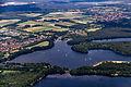 Haltern am See, Stausee -- 2014 -- 8921.jpg
