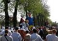 Ham (18 avril 2010) géants regroupés avant parade 2.jpg