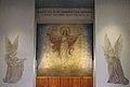 Hamar krematorium IMG 1299.jpg