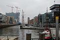 Hamburg-20110317-0029-HafenCity-cor.jpg