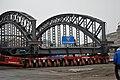Hamburg-20110317-0084-Mammoet.jpg