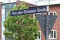 Hamburg-Altona-Altstadt Van-der-Smissen-Straße.jpg