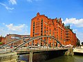 Hamburg - Sandbrücke - 20200817143231.jpg