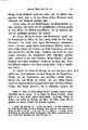 Hamburgische Kirchengeschichte (Adam von Bremen) 095.png