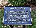 Hamilton Square info plaque.jpg