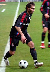 Hamit Altintop crop.JPG