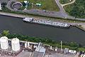 Hamm, Datteln-Hamm-Kanal -- 2014 -- 8844.jpg