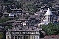 Hammond Slides Tbilisi 09.jpg