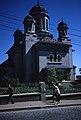 Hammond Slides Ukraine. Chernivtsi Cathedral.jpg