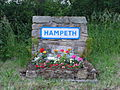 Hampeth Flower Planter.jpg