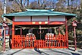 Hanazura-inari-jinja foxes.jpg
