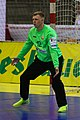 Handball-WM-Qualifikation AUT-BLR 122.jpg