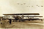 "Handley Page W.9 Hampstead ""City of New York"" (7585341366).jpg"