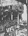 Hanfstaengl, Franz - Die Deutsche Industrieausstellung im Münchner Glaspalast (Zeno Fotografie).jpg