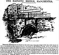 Hanging Bridge Manchester Times, June 14, 1890.jpg